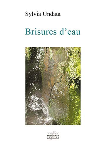 9782752102669: Brisures d'Eau