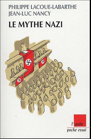 9782752600851: Le mythe nazi