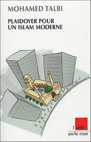 9782752600882: Plaidoyer pour un islam moderne