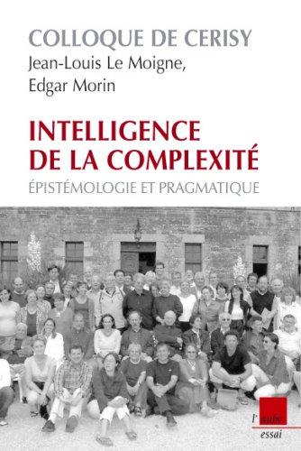 9782752602992: Autour d'Edgar Morin