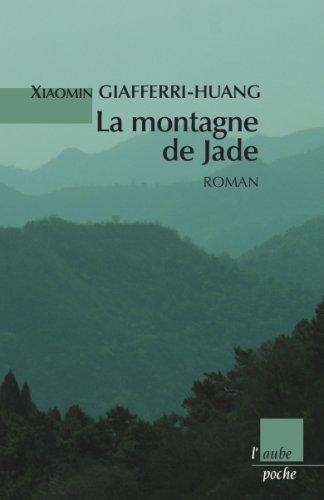 9782752603142: La montagne de Jade