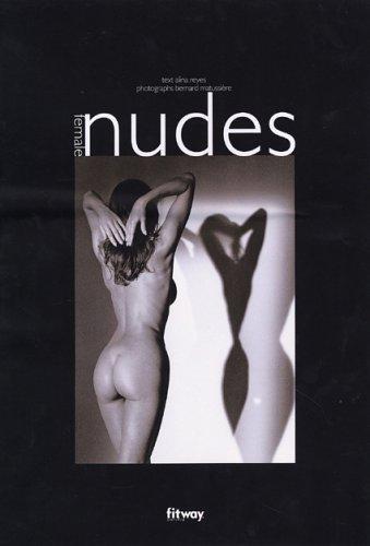 9782752801661: Female Nudes