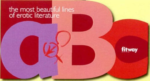 ABC: The Most Beautiful Erotic Lines in Literature (ABC): Cousin, Philippe