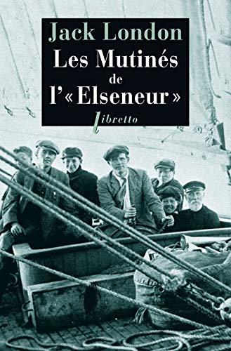 9782752900005: Les Mutinés de l' (French Edition)