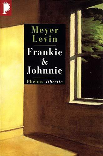 9782752900678: Frankie & Johnnie
