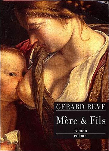9782752901064: Mere Et Fils