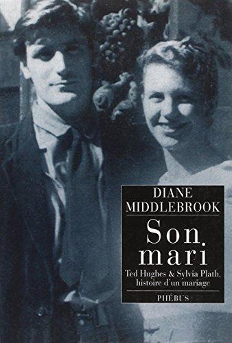 SON MARI: MIDDLEBROOK DIANE