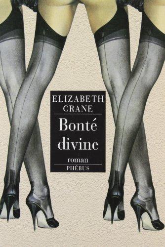 9782752901798: Bonté divine