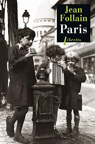 9782752902139: Paris