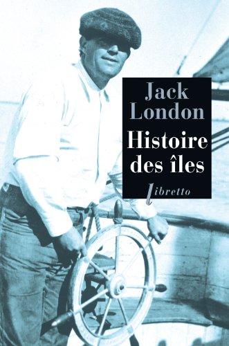 9782752902801: Histoire des îles