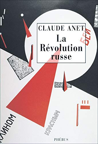 9782752903082: La Révolution russe : Chroniques 1917-1920