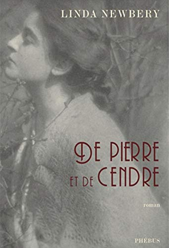 De pierre et de cendre (French Edition): Linda Newbery