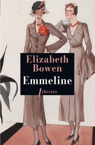 Emmeline (2752903464) by Elizabeth Bowen