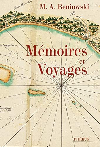 9782752904638: Mémoires et voyages