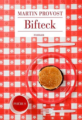 9782752904768: Bifteck