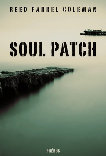 9782752905376: Soul patch