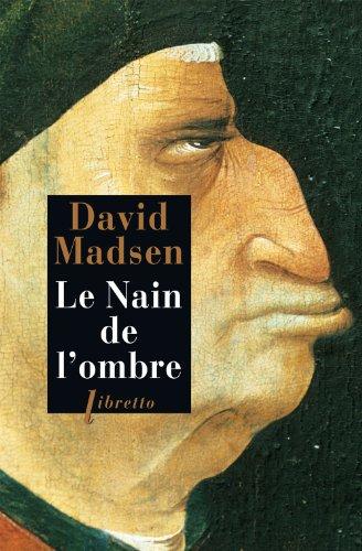9782752905468: Le Nain de l'ombre (French Edition)
