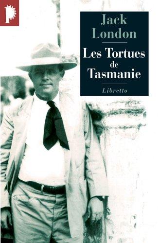 9782752905482: Les Tortues de Tasmanie (French Edition)