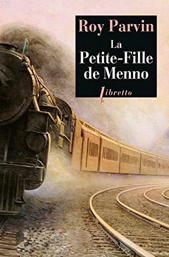 9782752905901: La Petite-Fille de Menno (French Edition)