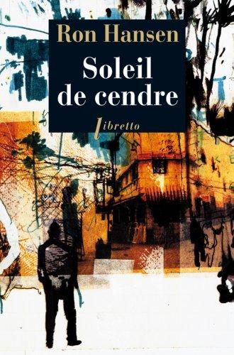 soleil de cendre (2752906595) by Ron Hansen