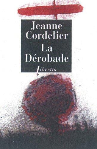 9782752907301: La derobade