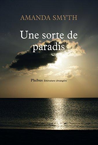 9782752909848: Une sorte de paradis