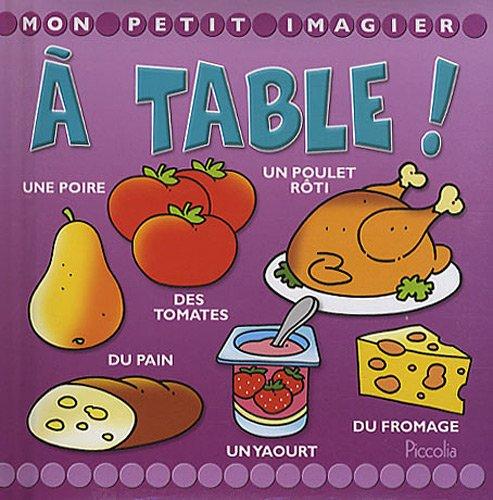 table !: n/a