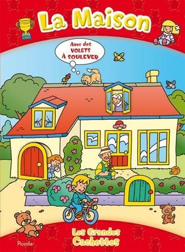 9782753016323: La maison