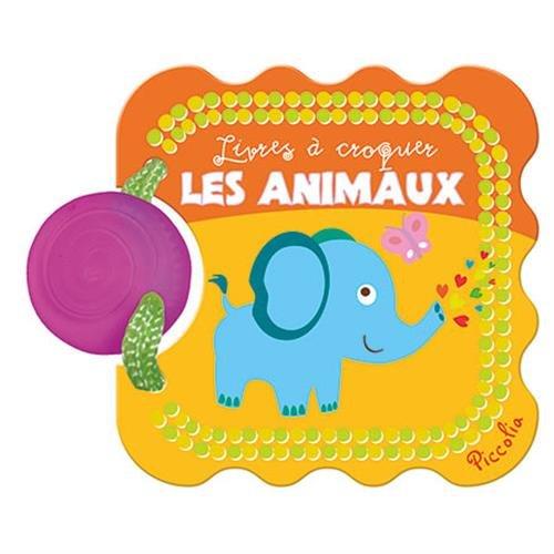 9782753031883: Les animaux