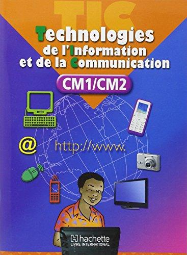 9782753102699: Technologies de l'Inforation et de la Communication Cm le