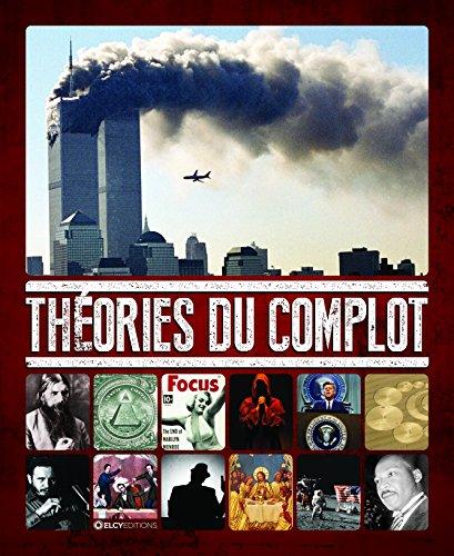 9782753209374: Théories du complot