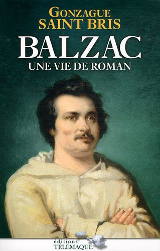 9782753301351: Balzac (French Edition)