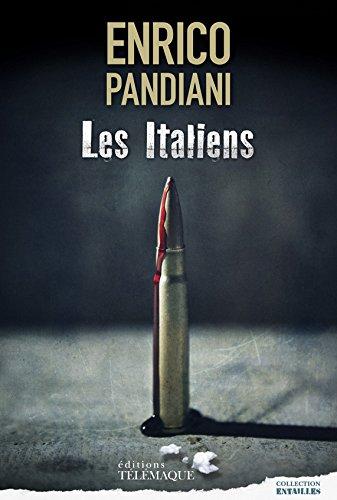 9782753302280: Les Italiens