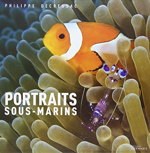 9782753302716: Portrait sous-marins
