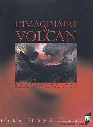 L'imaginaire du volcan