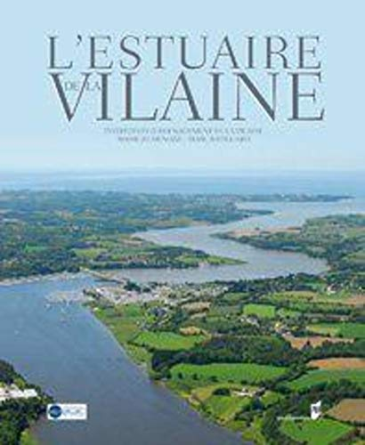 L'estuaire de la Vilaine: Menozzi Marie Jo