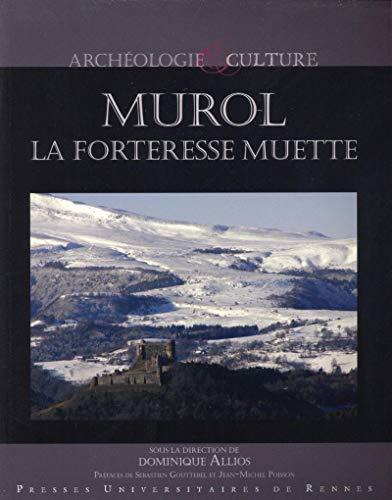 Murol, la forteresse muette: n/a