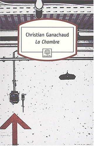 9782753800311: La Chambre (French Edition)