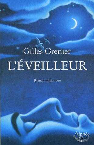 9782753801707: L'éveilleur (French Edition)