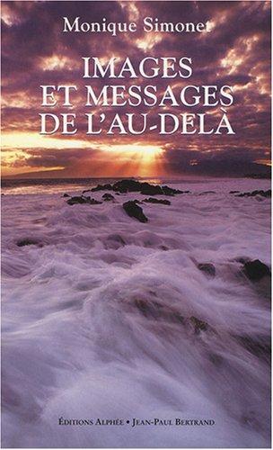 9782753803411: Images et messages de l'au-delà : La transcommunication