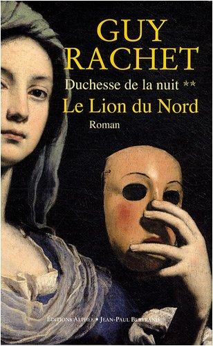 9782753803459: Duchesse de la nuit, Tome 2 (French Edition)