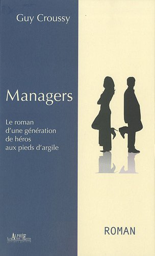 9782753805514: Managers