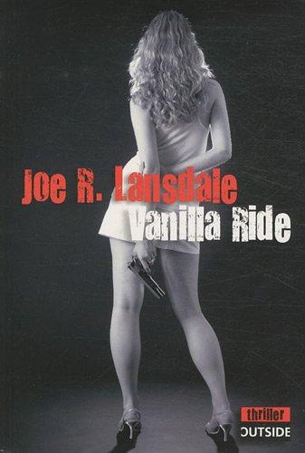 9782753806474: Vanilla Ride