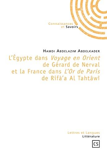 9782753902008: L'Égypte dans