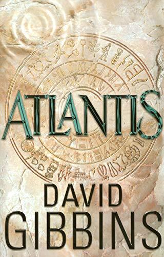 9782754001144: Atlantis