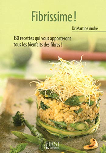 9782754003094: Fibrissime ! (French Edition)
