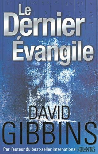 9782754005623: DERNIER EVANGILE -LE