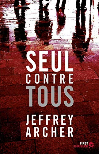 9782754010504: Seul contre tous (French Edition)