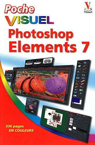9782754012300: Photoshop Elements 7