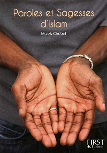 9782754029759: Petit Livre de - Paroles et sagesses d'Islam
